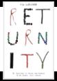 returnity-book