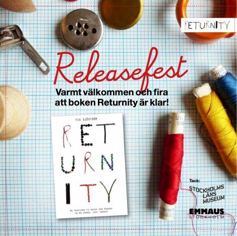 releasefest