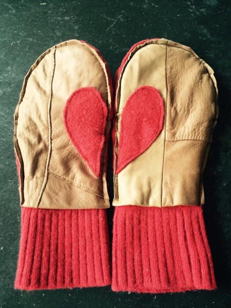 hjärtat 3