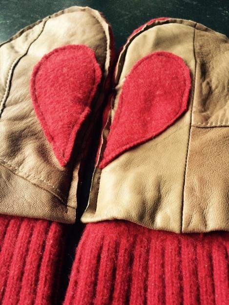 hjärtat 4