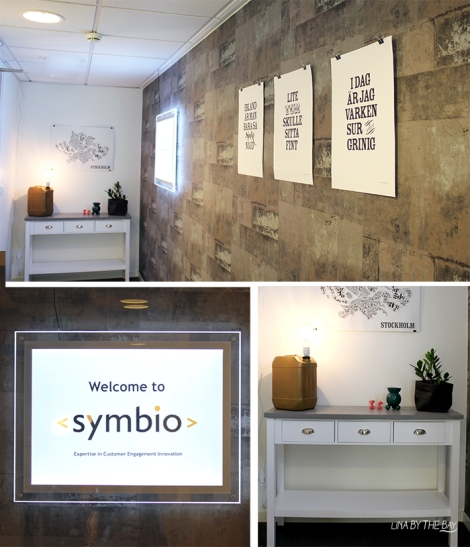 Inredning-Symbio-9